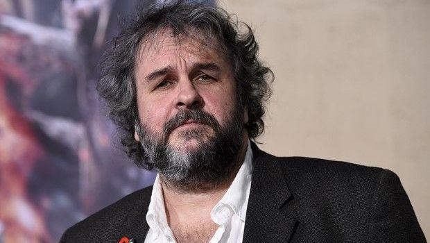 Peter Jackson non esclude nuovi film sulla Terra di Mezzo