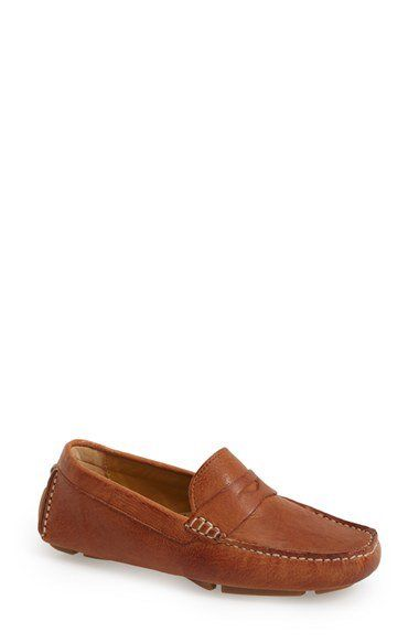 Cole Haan 'Trillby Driver' Loafer | Nordstrom
