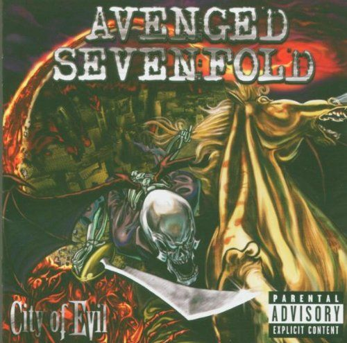 City of Evil Warner Bros http://www.amazon.fr/dp/B0009I7NNA/ref=cm_sw_r_pi_dp_MyhFub0JWWG41