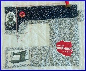 http://bernina.pl/contest/www/praca_1_1_m.jpg