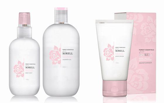 cosmetic_packaging_design_delhi