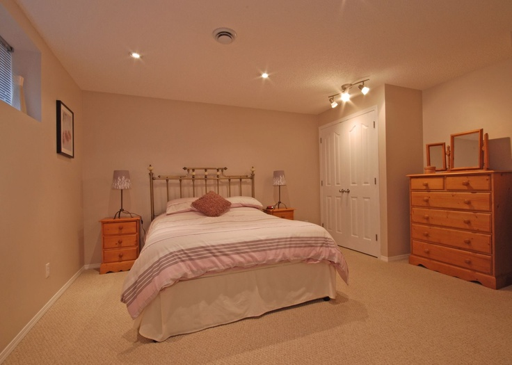 bedroom lighting solutions. More Basement And Guest Bedroom Lighting Ideas Get A Free Consultation With Richard Marton Electrical Solutions