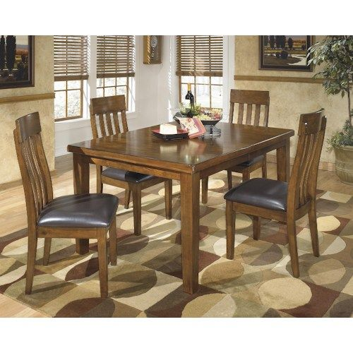 17 Best Images About Walker Furniture On Pinterest Walla Walla Dining Sets