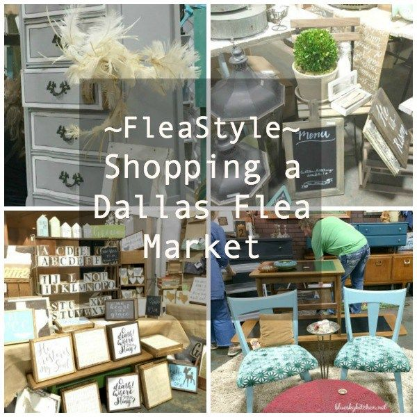 38 Best Images About Best Thrift Stores Flea Markets On