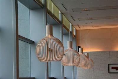 Prinsessojen Interior & Design