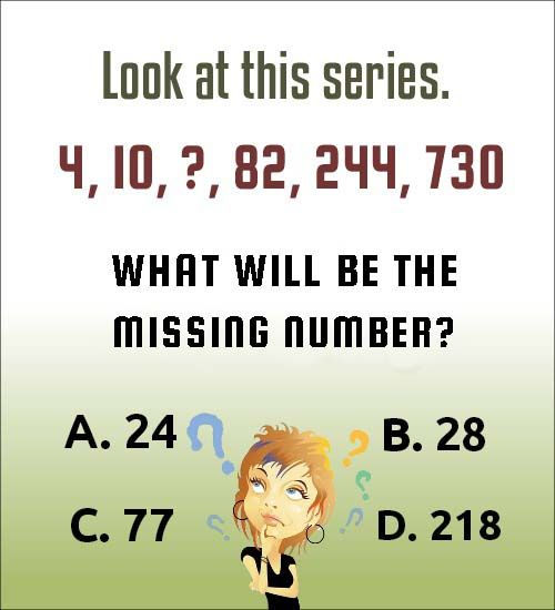 65 best images about Math on Pinterest   Poster, Funny math jokes ...