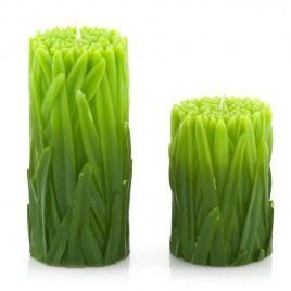 Świeca Greengrass