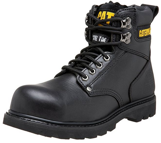 The best steel toe boots should be comfortable and with a perfect fit. That said, we list down the ten best steel toe boots on the market at the moment.