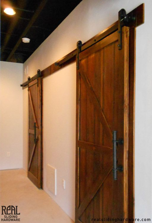22 Best Barn Doors Images On Pinterest