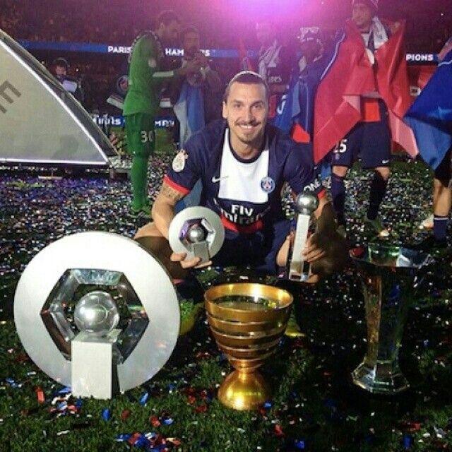 Wondergoal By Zlatan: 17+ Images About Zlatan Ibrahimovic On Pinterest