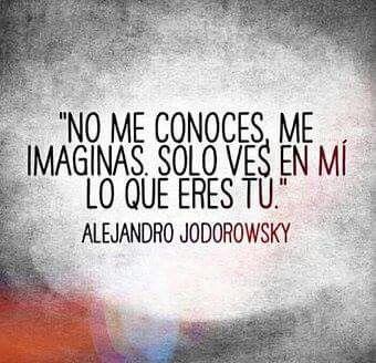 Alejandro Jodorowsky*