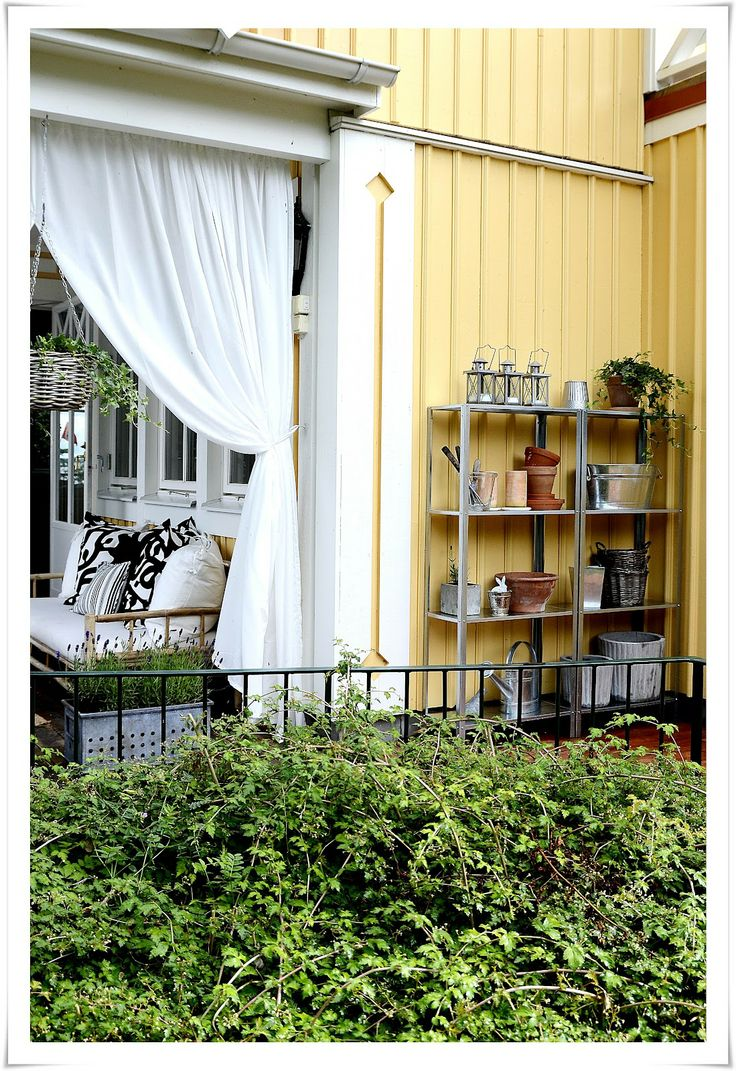 ikea hyllis 1499 each galvanized steel width 23 58 depth 10 - Garden Ideas Ikea