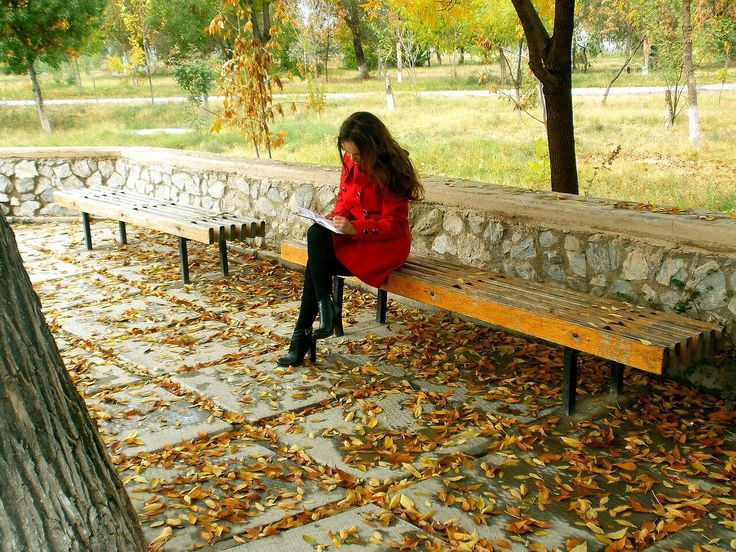 W poniedziałek (26.09) roześlemy najnowszy newsletter Anna Pikura pełen niesamowitych promocji! Czy już należysz do grona osób, które znajdą go w swojej skrzynce pocztowej? Nie? Więc nie czekaj! Zapisz się od razu! http://sklep.annapikura.com/newsletters.php