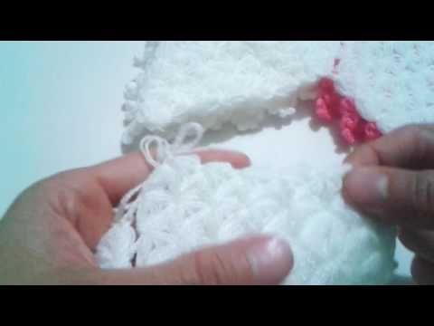 Üç boyutlu yıldız lif yapım videosu - YouTube