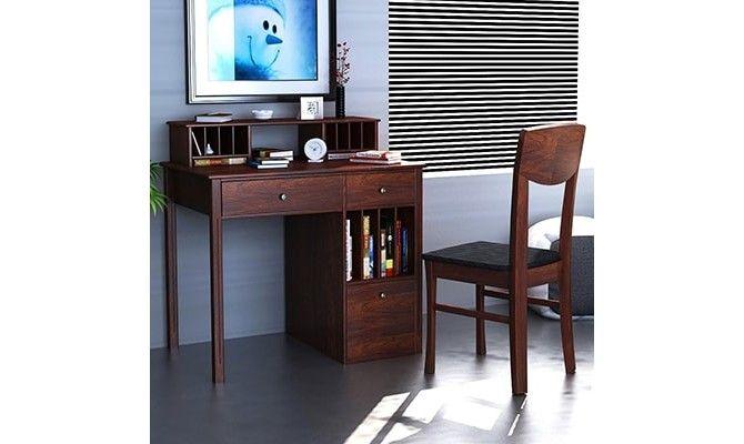 25 Best Ideas About Furniture Online On Pinterest