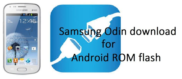 https://odinflash.wordpress.com/2015/01/17/download-odin-3-09-for-samsung-rom-flashing-without-any-mess/ Download Odin 3.09 for Samsung ROM Flashing without any Mess