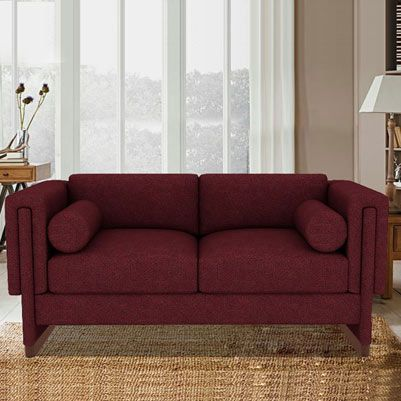 Built for lounging, this sectional modern sofa is made with comfortable seating specifically its substantial armrest space by Rainforest Italy.  #rainforestitaly #designersofa #valuablestuff #wooden #lifestyle #sofa #roomsofa #furniture #loungesofa #wooden #lifestyle #luxurysofa #decor #homedecor #modernsofa #furniture #homedecor