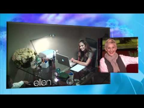 Ellen's best hidden camera pranks!