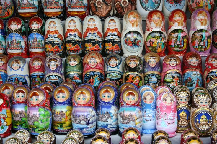 lots of nesting dolls...: Fleas, St Petersburg, Flea Markets, Petersburg Flea, Blog, Petersburg Matryoshka, Fleamarket Charme