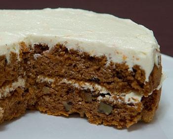 Breadman Ultimate Cake Recipes