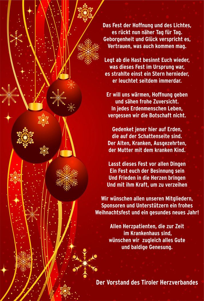 38 besten weihnachten 2014 bilder auf pinterest weihnachten frohe und geschenkideen weihnachten