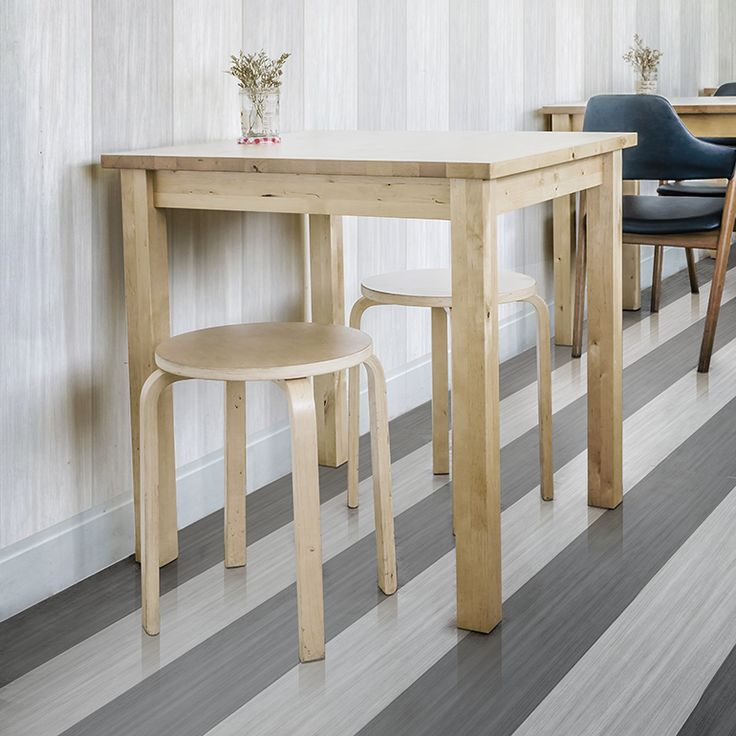 Lacche 20x120cm Bianco matt; Bianco glossy; Grigio matt