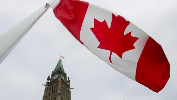 "The Liberal government has proposed significant and controversial changes to Parliament, including something called the ""Prime Minister's Question Period,"" where the prime minister will be obliged to attend question period one day a week and then answer all questions from all MPs, CTV News has learned."