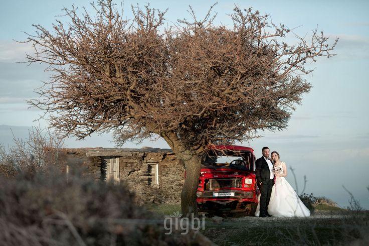 No1 Photography - En İyi Konak Düğün Fotoğrafçıları gigbi