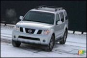 2007 NISSAN PATHFINDER FACTORY SERVICE REPAIR MANUAL - 2007 NISSAN PATHFINDER Manufacturer Manual      These are the same type manuals used by mechanics around  the nation.    DO IT YOURSELF AND SAVE $$$. DONT PAY $75 AN HOUR TO A MECHANIC WHEN  - http://getservicerepairmanual.com/p/?pid=141316498