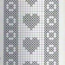 Only Crochet Patterns Part 20