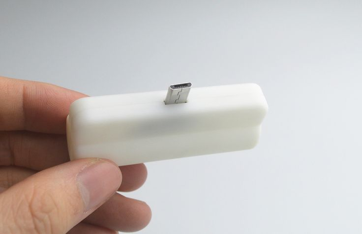 Hot selling disposable cell phone charger 800mah for iphome for samsung phone, View disposable cell phone charger, VPW Product Details from Guangzhou Fubai Technology Co., Ltd. on Alibaba.com