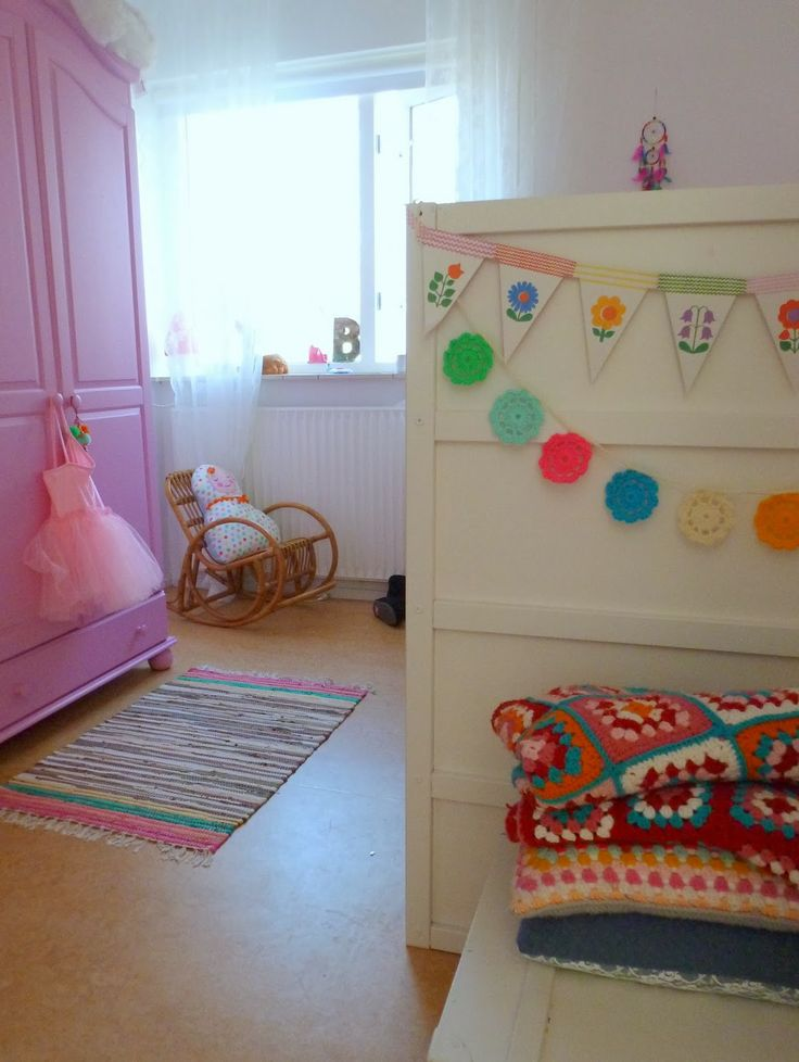 49 Best Rainbow Unicorn Girls Bedroom Ideas Images On