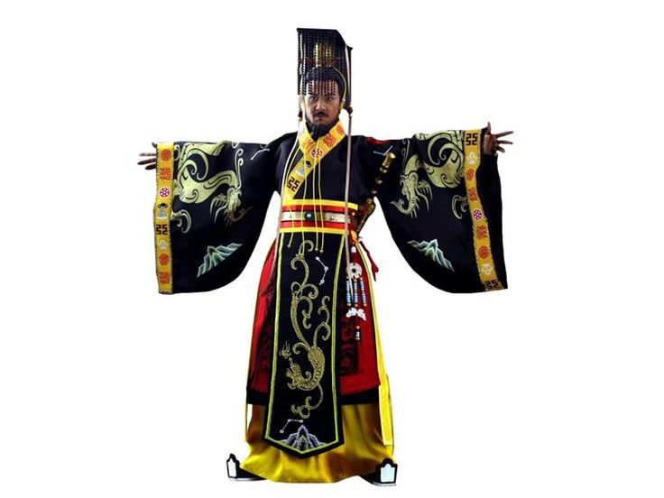 25 best qin shi huang images on pinterest emperor ancient china china series 16 scale qin shi huangdi first chinese emperor 303 toys china sciox Image collections