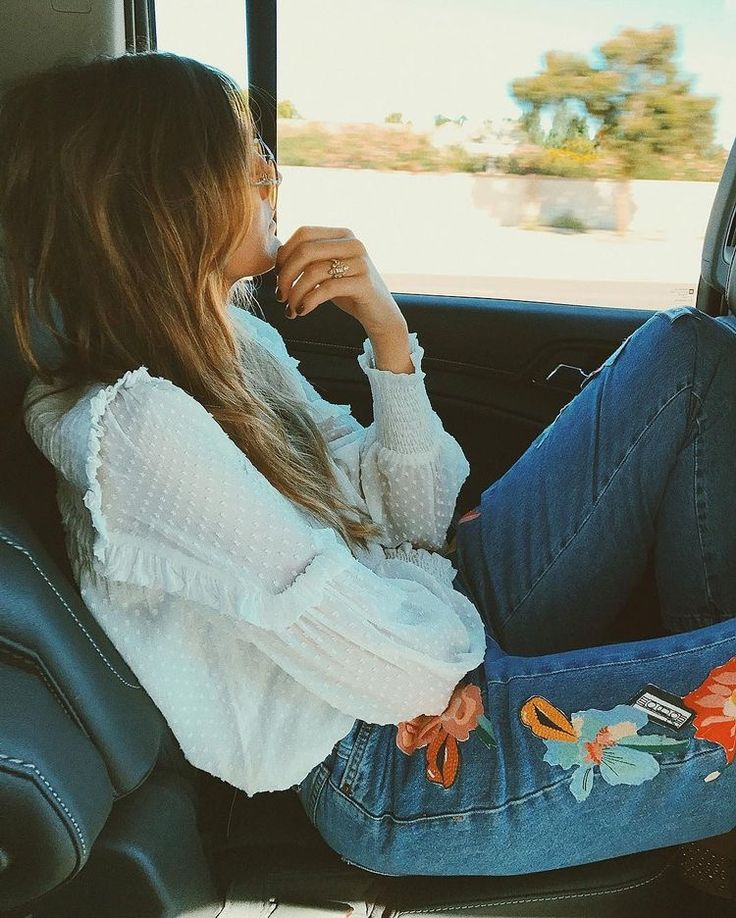 Inspirational Quotes On Pinterest: 25+ Best Bohemian Outfit Ideas On Pinterest