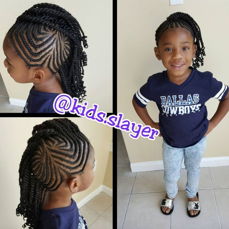 black kids hair style 486 best images about hair amp styles on 2610 | 0b1af5d90e8339fcf9540852d7d17942