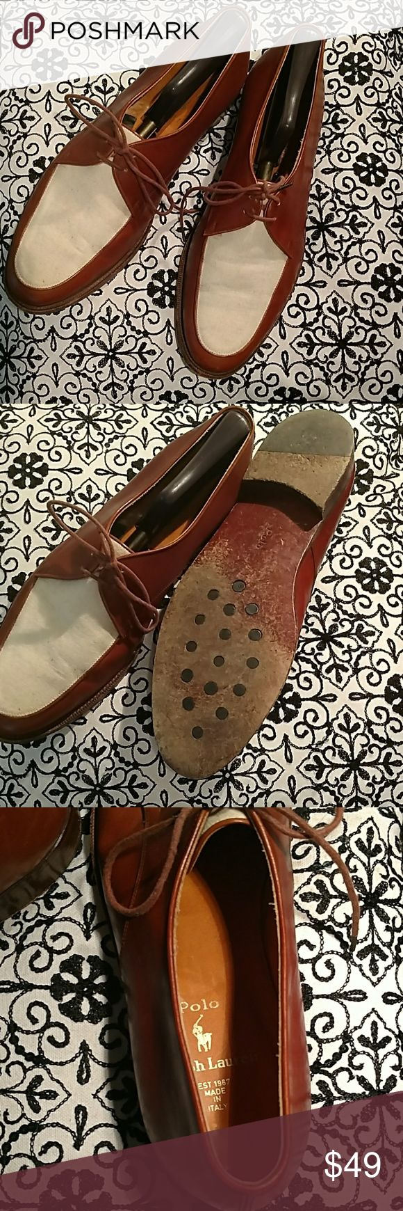 25 best ideas about spectator shoes on brown