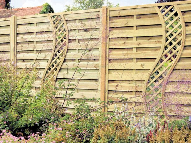17 Best images about Trellis on Pinterest | Gardens, See you and ...