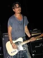 Johnny Depp Upcoming Movie - Bing Images  So love Johnny Depp