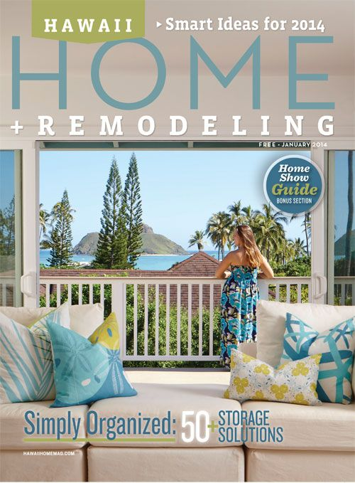 12 best press images on pinterest remodeling magazine home decor