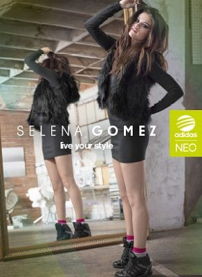 Neo Adidas Gomez Selena Selena Neo Schuhe Schuhe Selena Adidas Neo Adidas Schuhe Gomez 35FKcuTl1J