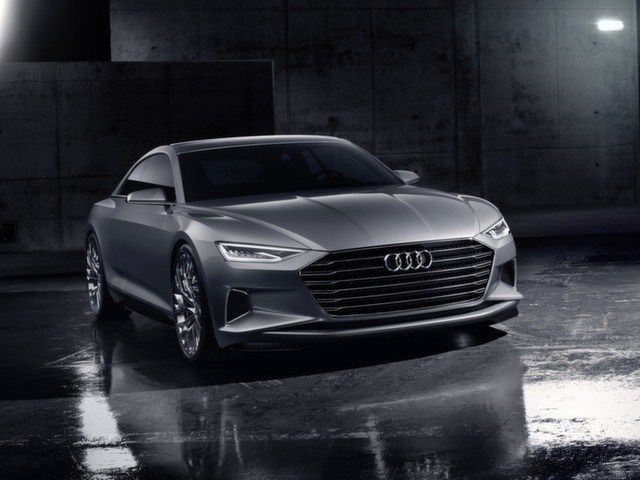 2018 audi 7.  2018 2018 audi a7 redesign specs price  best car reviews with audi 7