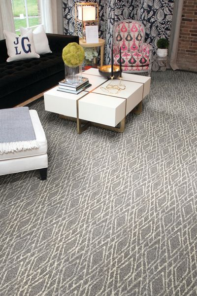 79 Best Stanton Woven Collection Images On Pinterest | Stanton Carpet,  Carpet And Carpet Flooring