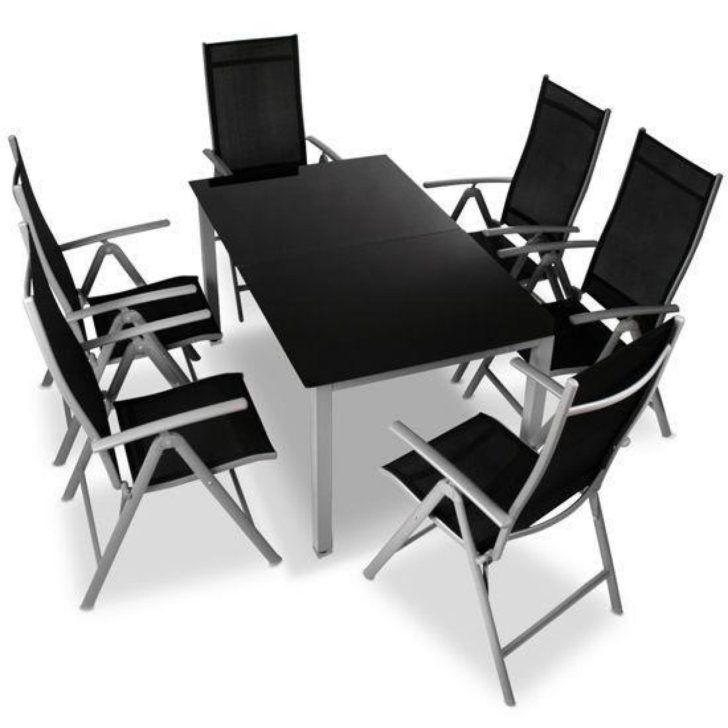 Interior Design Table Et Chaise Pas Cher Table Chaises Jardin Aluminium Et Chaise Pas Cher Table Et Chaises De Jardin Table Et Chaises Ensemble Salon De Jardin