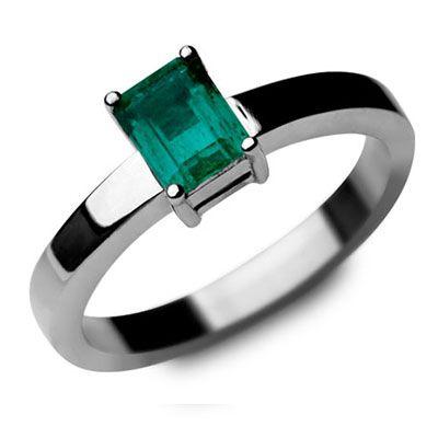 Emerald Cute