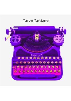 ideeli | l.a marler typewriter art sale