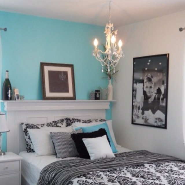 17 Best Images About Bedrooms On Pinterest