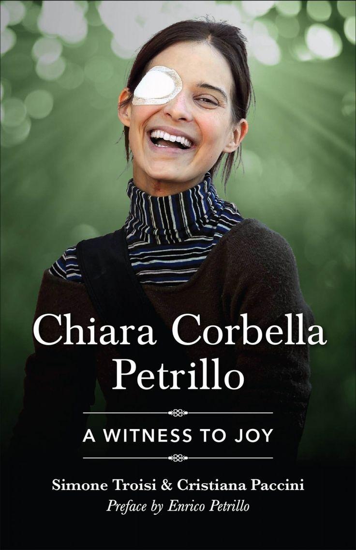 Santos, Beatos, Vener�veis E Servos De Deus: Chiara Corbella Petrillo,  Esposa,