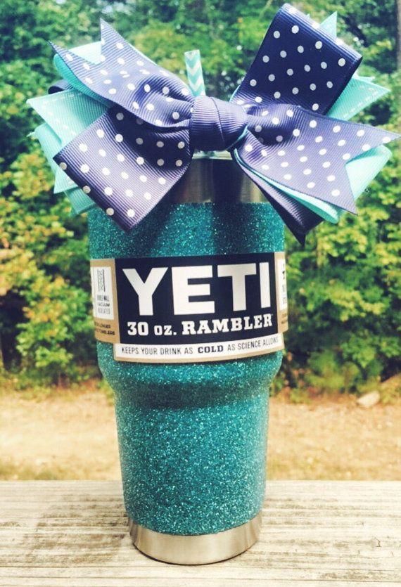 Yeti Roadie orTundra Cooler Wrap Decal. Custom Yeti Cooler Decal. 3M Wrap Decal…