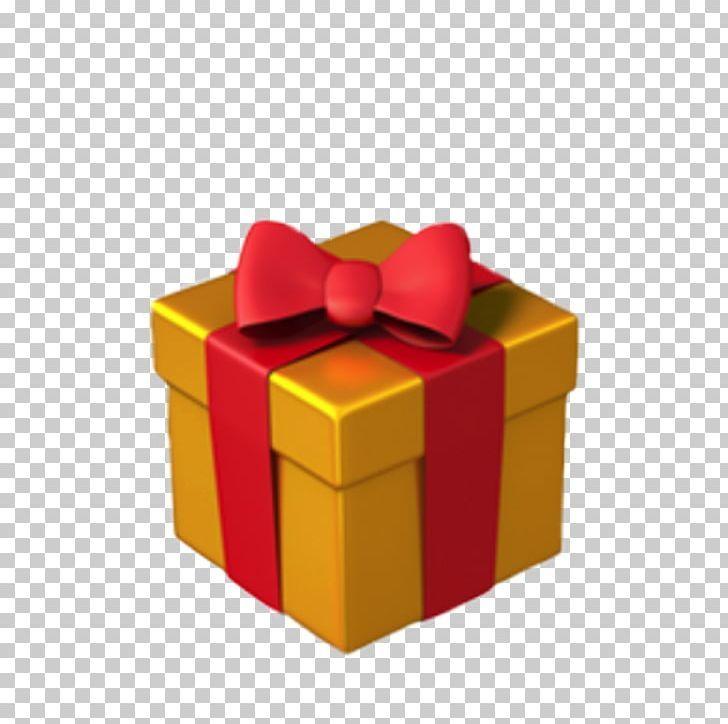 Emojipedia Gift Emoji Domain Png Box Christmas Day Christmas Gift Email Emoji Emoji Gifts Picture Gifts Emoji