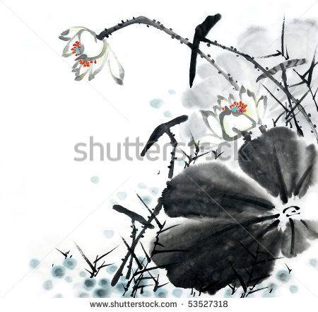 Стоковые фотографии и изображения вишня иллюстрации   Shutterstock